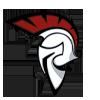 XI ESPORT Logo